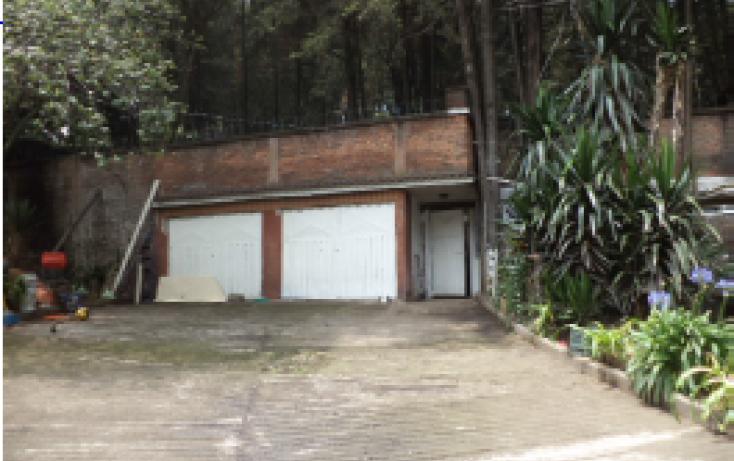 Foto de terreno habitacional en venta en, rancho san francisco pueblo san bartolo ameyalco, álvaro obregón, df, 1976444 no 04