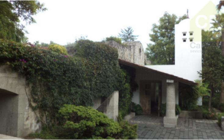 Foto de terreno habitacional en venta en, rancho san francisco pueblo san bartolo ameyalco, álvaro obregón, df, 1976444 no 11