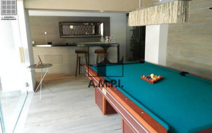 Foto de casa en condominio en venta en, rancho san francisco pueblo san bartolo ameyalco, álvaro obregón, df, 2024131 no 03