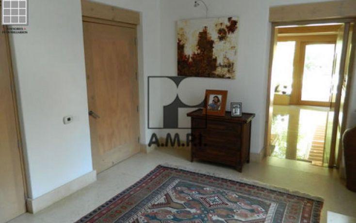 Foto de casa en condominio en venta en, rancho san francisco pueblo san bartolo ameyalco, álvaro obregón, df, 2024131 no 04