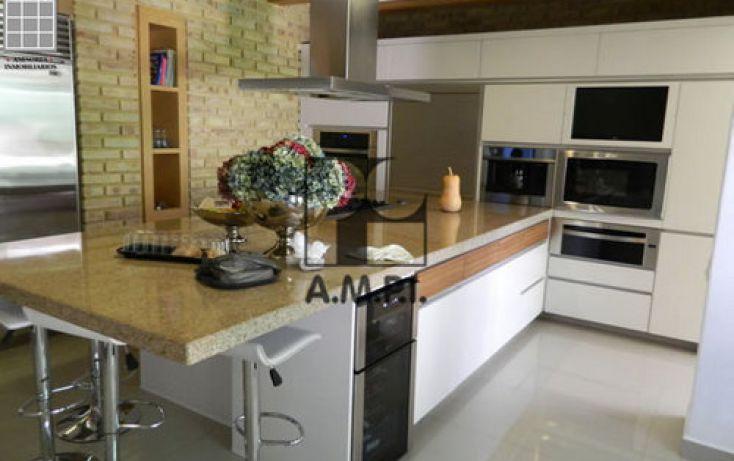 Foto de casa en condominio en venta en, rancho san francisco pueblo san bartolo ameyalco, álvaro obregón, df, 2024131 no 05