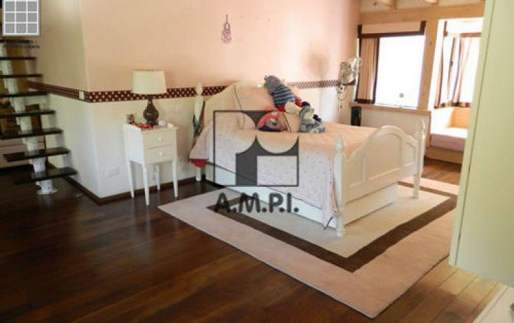 Foto de casa en condominio en venta en, rancho san francisco pueblo san bartolo ameyalco, álvaro obregón, df, 2024131 no 13