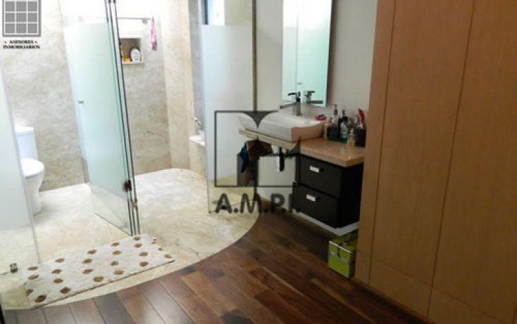 Foto de casa en condominio en venta en, rancho san francisco pueblo san bartolo ameyalco, álvaro obregón, df, 2024131 no 14