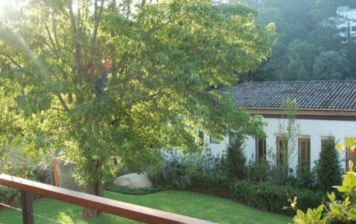 Foto de casa en renta en, rancho san francisco pueblo san bartolo ameyalco, álvaro obregón, df, 2027585 no 02