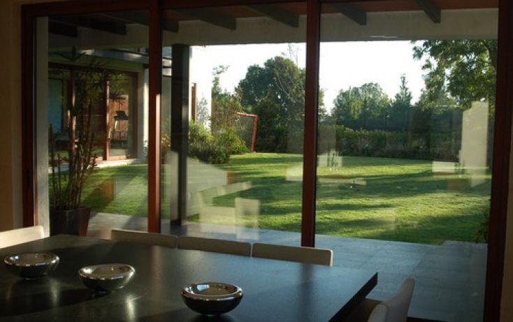Foto de casa en renta en, rancho san francisco pueblo san bartolo ameyalco, álvaro obregón, df, 2027585 no 03