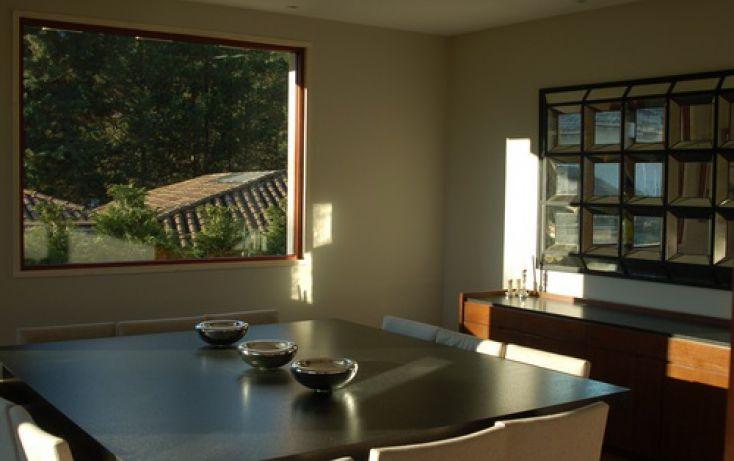 Foto de casa en renta en, rancho san francisco pueblo san bartolo ameyalco, álvaro obregón, df, 2027585 no 04