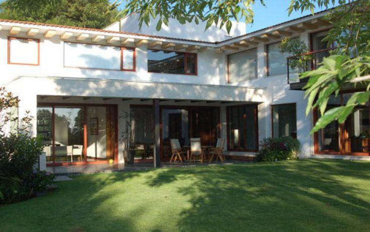 Foto de casa en renta en, rancho san francisco pueblo san bartolo ameyalco, álvaro obregón, df, 2027585 no 06