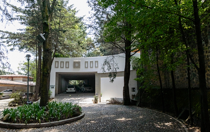 Foto de casa en venta en, rancho san francisco pueblo san bartolo ameyalco, álvaro obregón, df, 484024 no 01