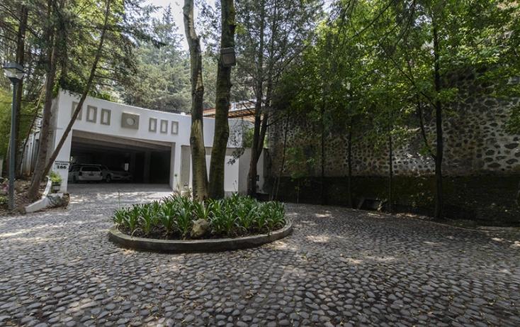 Foto de casa en venta en, rancho san francisco pueblo san bartolo ameyalco, álvaro obregón, df, 484024 no 02