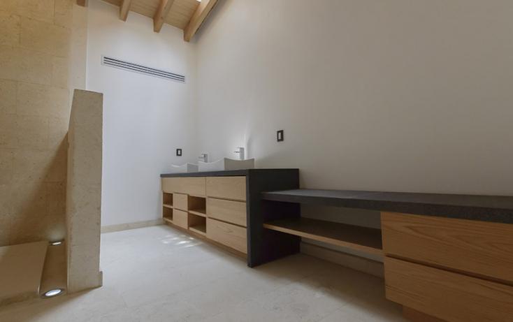 Foto de casa en venta en, rancho san francisco pueblo san bartolo ameyalco, álvaro obregón, df, 484024 no 03