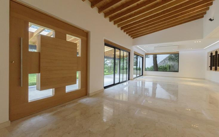 Foto de casa en venta en, rancho san francisco pueblo san bartolo ameyalco, álvaro obregón, df, 484024 no 09