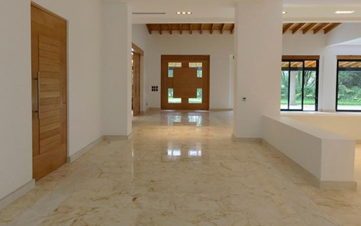 Foto de casa en venta en, rancho san francisco pueblo san bartolo ameyalco, álvaro obregón, df, 484024 no 10