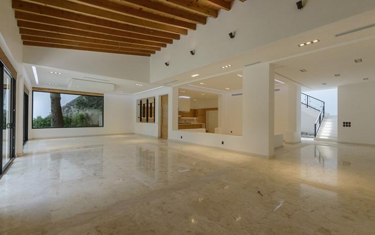 Foto de casa en venta en, rancho san francisco pueblo san bartolo ameyalco, álvaro obregón, df, 484024 no 12