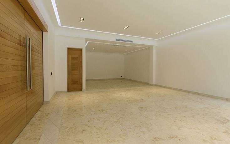 Foto de casa en venta en, rancho san francisco pueblo san bartolo ameyalco, álvaro obregón, df, 484024 no 13