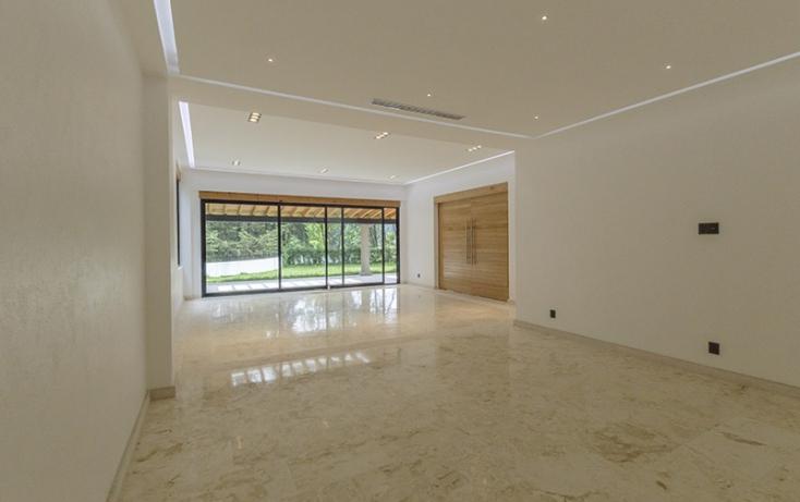 Foto de casa en venta en, rancho san francisco pueblo san bartolo ameyalco, álvaro obregón, df, 484024 no 14