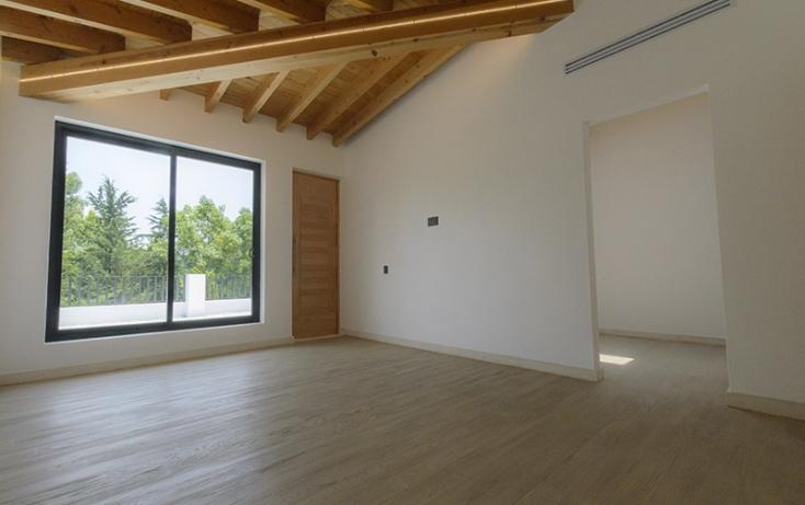 Foto de casa en venta en, rancho san francisco pueblo san bartolo ameyalco, álvaro obregón, df, 484024 no 16