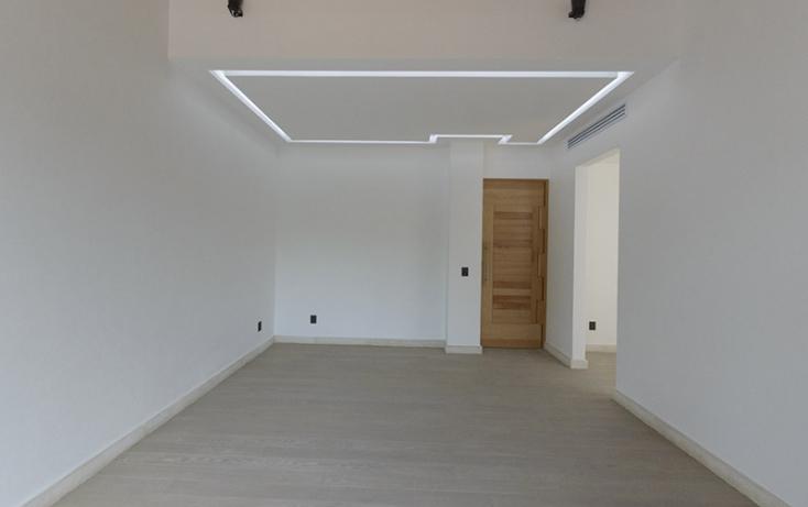 Foto de casa en venta en, rancho san francisco pueblo san bartolo ameyalco, álvaro obregón, df, 484024 no 17