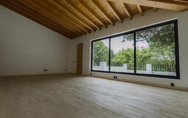 Foto de casa en venta en, rancho san francisco pueblo san bartolo ameyalco, álvaro obregón, df, 484024 no 18
