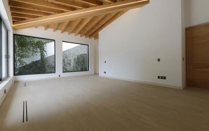 Foto de casa en venta en, rancho san francisco pueblo san bartolo ameyalco, álvaro obregón, df, 484024 no 19