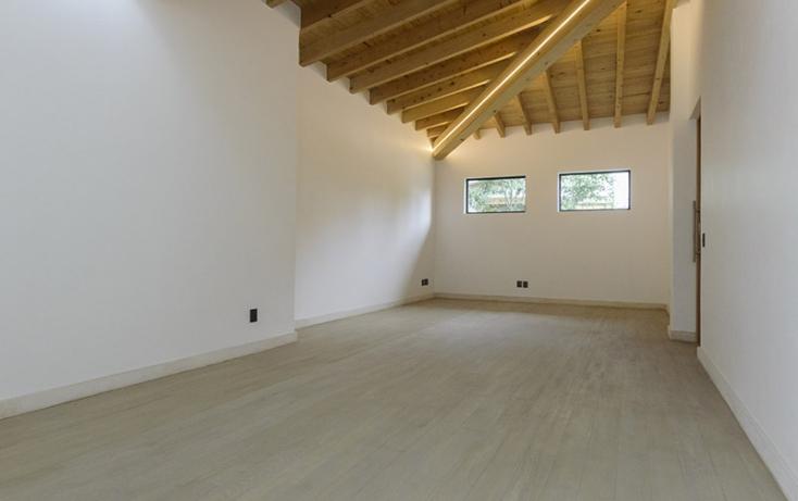 Foto de casa en venta en, rancho san francisco pueblo san bartolo ameyalco, álvaro obregón, df, 484024 no 20