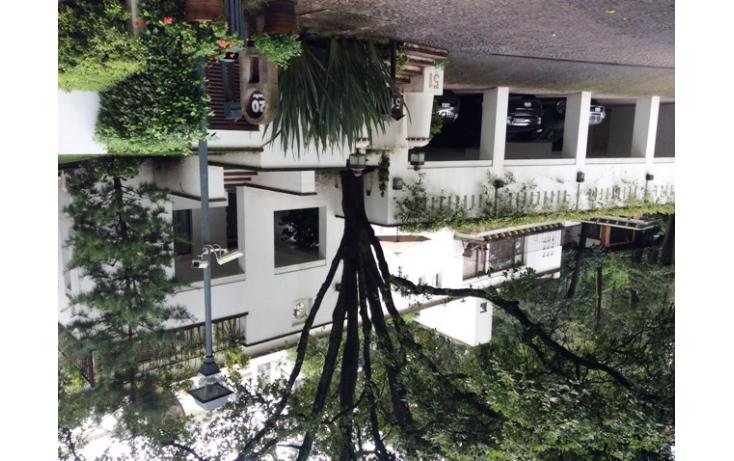 Foto de casa en venta en, rancho san francisco pueblo san bartolo ameyalco, álvaro obregón, df, 523191 no 01