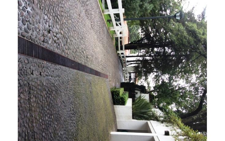 Foto de casa en venta en, rancho san francisco pueblo san bartolo ameyalco, álvaro obregón, df, 523191 no 02
