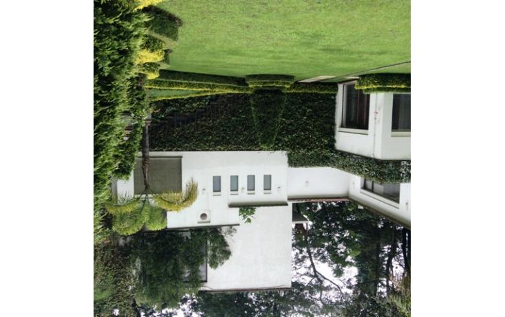 Foto de casa en venta en, rancho san francisco pueblo san bartolo ameyalco, álvaro obregón, df, 523191 no 03