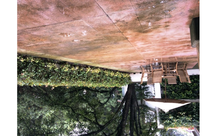 Foto de casa en venta en, rancho san francisco pueblo san bartolo ameyalco, álvaro obregón, df, 523191 no 05