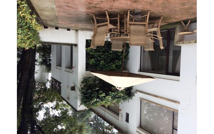 Foto de casa en venta en, rancho san francisco pueblo san bartolo ameyalco, álvaro obregón, df, 523191 no 06