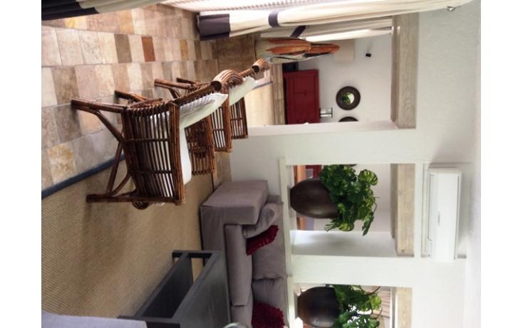 Foto de casa en venta en, rancho san francisco pueblo san bartolo ameyalco, álvaro obregón, df, 523191 no 09