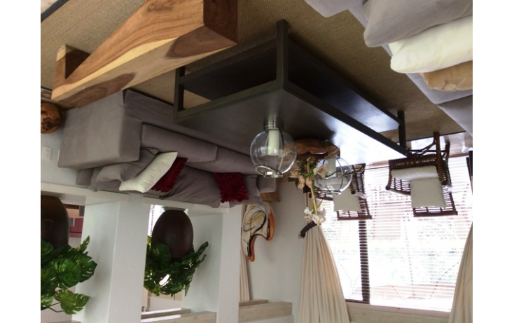 Foto de casa en venta en, rancho san francisco pueblo san bartolo ameyalco, álvaro obregón, df, 523191 no 13