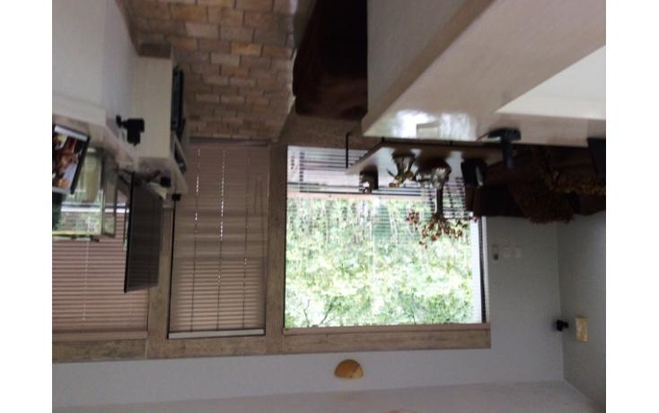 Foto de casa en venta en, rancho san francisco pueblo san bartolo ameyalco, álvaro obregón, df, 523191 no 16