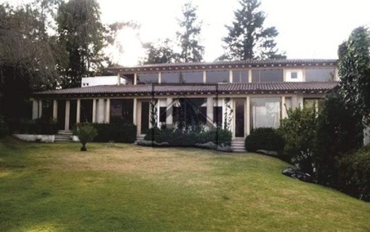 Foto de casa en condominio en venta en, rancho san francisco pueblo san bartolo ameyalco, álvaro obregón, df, 564399 no 01