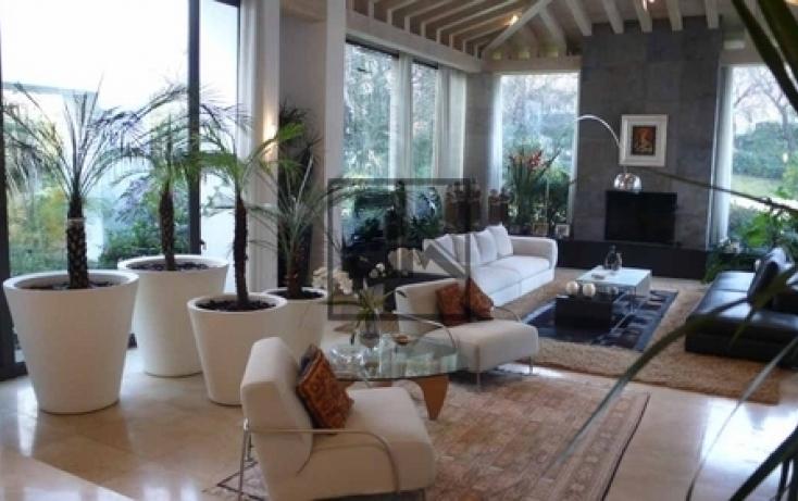 Foto de casa en condominio en venta en, rancho san francisco pueblo san bartolo ameyalco, álvaro obregón, df, 564399 no 02