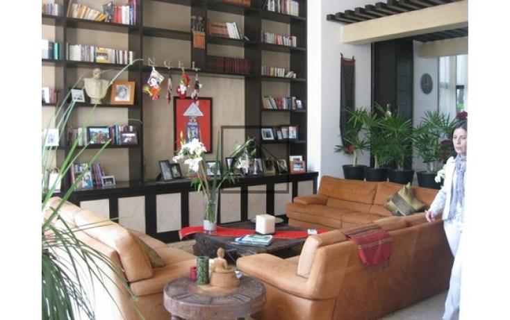 Foto de casa en condominio en venta en, rancho san francisco pueblo san bartolo ameyalco, álvaro obregón, df, 564399 no 04