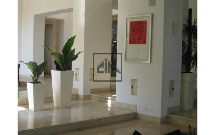 Foto de casa en condominio en venta en, rancho san francisco pueblo san bartolo ameyalco, álvaro obregón, df, 564399 no 05