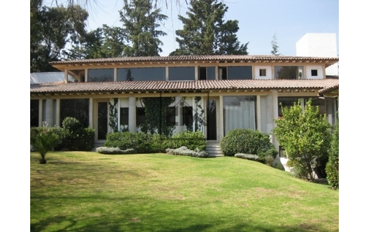 Foto de casa en condominio en venta en, rancho san francisco pueblo san bartolo ameyalco, álvaro obregón, df, 564498 no 01