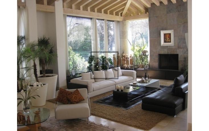 Foto de casa en condominio en venta en, rancho san francisco pueblo san bartolo ameyalco, álvaro obregón, df, 564498 no 03
