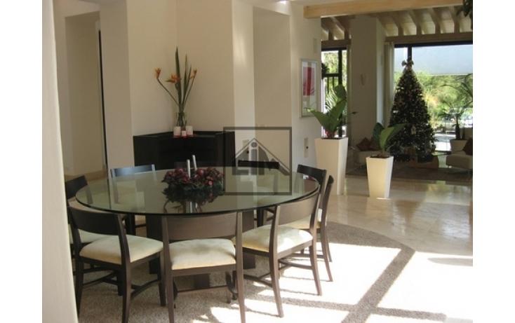 Foto de casa en condominio en venta en, rancho san francisco pueblo san bartolo ameyalco, álvaro obregón, df, 564498 no 04