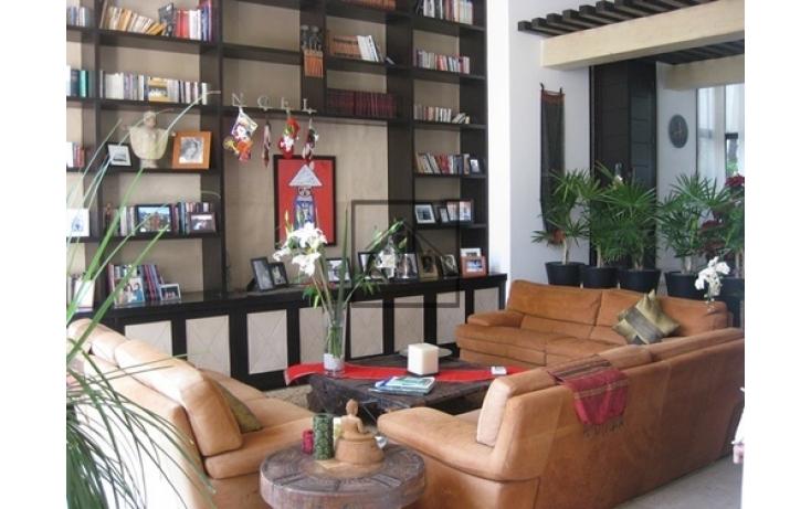 Foto de casa en condominio en venta en, rancho san francisco pueblo san bartolo ameyalco, álvaro obregón, df, 564498 no 05