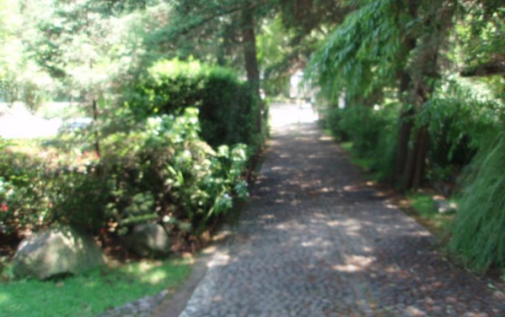 Foto de terreno habitacional en venta en, rancho san francisco pueblo san bartolo ameyalco, álvaro obregón, df, 911189 no 01