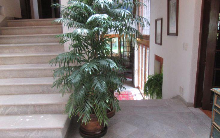 Foto de casa en venta en, rancho san francisco pueblo san bartolo ameyalco, álvaro obregón, df, 985899 no 02