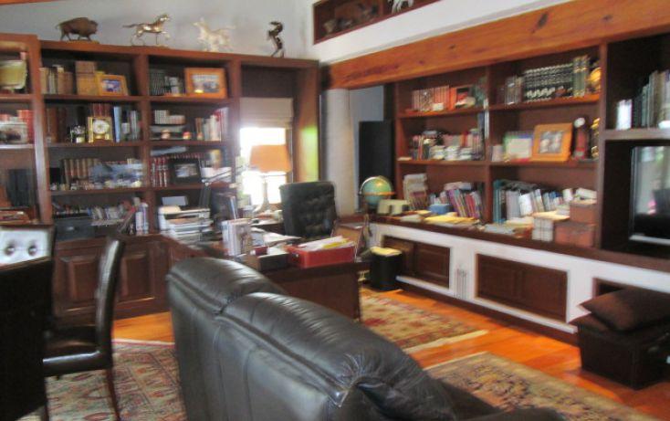 Foto de casa en venta en, rancho san francisco pueblo san bartolo ameyalco, álvaro obregón, df, 985899 no 03
