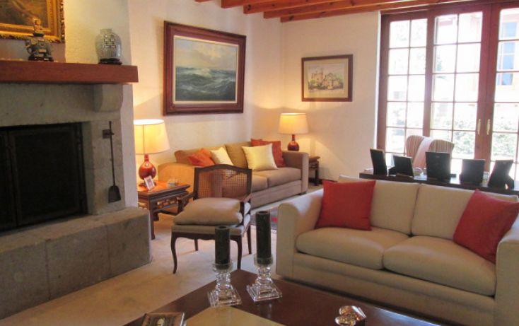 Foto de casa en venta en, rancho san francisco pueblo san bartolo ameyalco, álvaro obregón, df, 985899 no 06