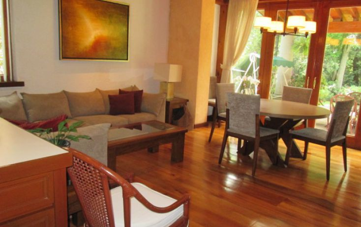 Foto de casa en venta en, rancho san francisco pueblo san bartolo ameyalco, álvaro obregón, df, 985899 no 08