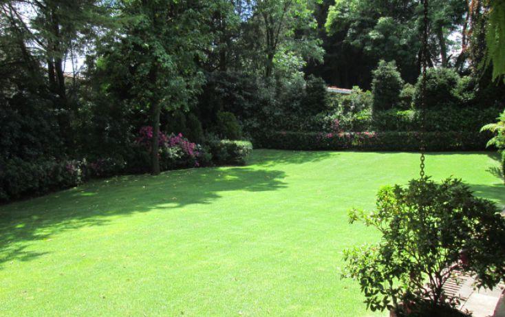 Foto de casa en venta en, rancho san francisco pueblo san bartolo ameyalco, álvaro obregón, df, 985899 no 09