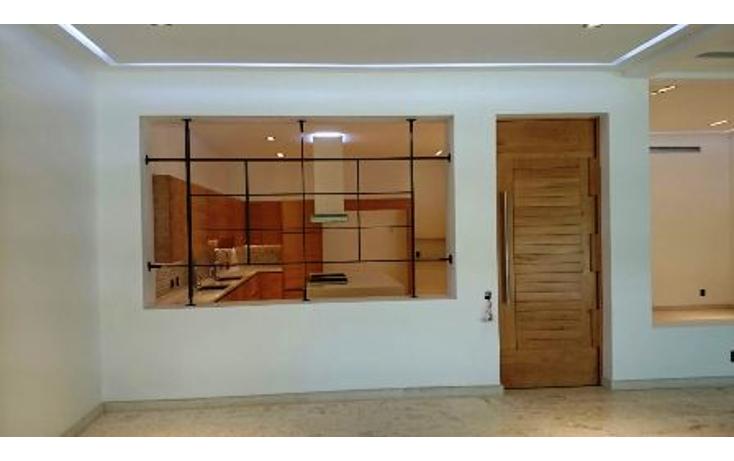 Foto de casa en venta en  , rancho san francisco pueblo san bartolo ameyalco, álvaro obregón, distrito federal, 1124749 No. 11