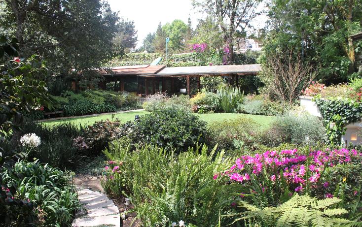 Foto de casa en venta en  , rancho san francisco pueblo san bartolo ameyalco, ?lvaro obreg?n, distrito federal, 1135673 No. 04