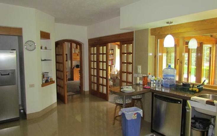 Foto de casa en venta en  , rancho san francisco pueblo san bartolo ameyalco, álvaro obregón, distrito federal, 1163165 No. 07