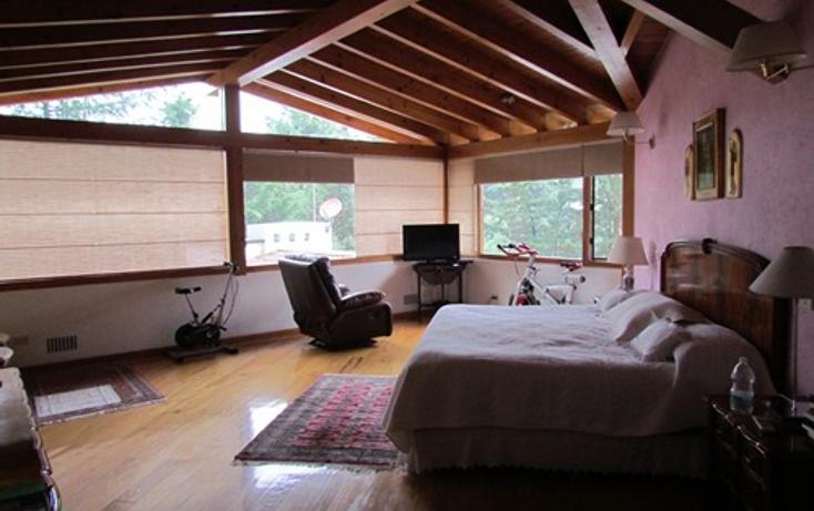 Foto de casa en venta en  , rancho san francisco pueblo san bartolo ameyalco, álvaro obregón, distrito federal, 1163165 No. 09